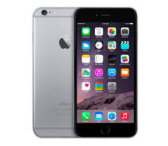 Apple iPhone 6s Plus full specification with Release Date and Price