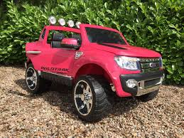 Ford Ranger Pink Kids Electric Car. New 2018 Limited Edition Pink. Amazoncom Kid Trax Red Fire Engine Electric Rideon Toys Games Tonka Ride On Mighty Dump Truck For Kids Youtube Buy Kids Cars Childs Battery Powered Rideon Bestchoiceproducts Best Choice Products 12v Ride On Semi Truck Memtes Toy With Lights And Sirens Popular Chevy Silverado 12 Volt Car 2018 New Model 4x4 Jeep Battery Power Remote Control Big Orange 44 Defender Off Roader Style On W Transformers Style Childrens For Ford F150 Wheels