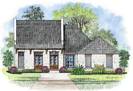 Small French Country House Plans Colors Madden Home Design French Country House Plans Acadian House Plans