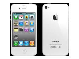 Verizon Wireless Apple iphone 4s with only 12 left in contract