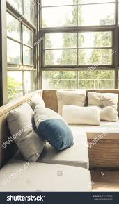 100 Modern Living Room Couches Cozy Sofa Couch Stock Photo Edit Now 511475788