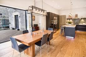 Photo By Kitchens International Search Dining Room Design Ideas