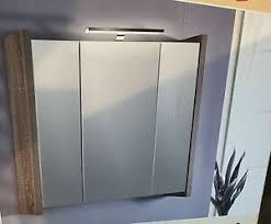 spiegelschrank badezimmer in bielefeld ebay kleinanzeigen