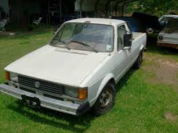 1981 VW Truck W/ Extra Diesel Engine & 5spd For Sale In Shreveport, LA New And Used Cars For Sale In Shreveport La Autocom Scrap Metal Recycling News Mack Trucks In On Buyllsearch By Owner Best Truck Resource Grand Opening That Just Happened 2014 Ford Van Box Louisiana 30 Elegant Cheap For Autostrach Welcome To Murrays Auto Group Jimmy Granger Renttoown Bad Credit Car Infiniti Qx56