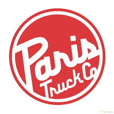Paris Truck Co Logo (JPG Logo) - LogoVaults.com Amazoncom Paris Truck Co Skateboarding And Loboarding Multi Hit The Streets Barcelona Skslate Welcomed Kate Voynova Longboard Magazine Europe Amanda Powell On Island Time Mode Von Gnstig Online Kaufen Bei Fashnde Presents Sideways To San Diego Board Action Savant 180 Gunmetal Grey 50 Or 43 Degrees Thuro 180mm Trucks Purple Passion Atbshopcouk V2 Deg Rkp Satin Red Welcome To Team