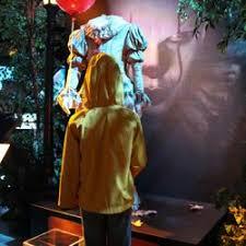 Halloween Town Burbank Ca by Warner Bros Studio Tour Hollywood 2645 Photos U0026 756 Reviews