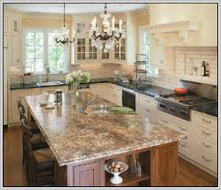 Kitchen Design exciting kitchen counters lowes Butcher Block