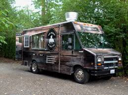 Food Truck: The Peach & The Pig @ Imbibe Bottle House & Taproom ...