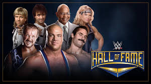 WWE Hall Of Fame Live Notes: Kurt Angle Headlines 2017 Inductee Class Ringsidecolctibles On Twitter New Mattel Wwe Epicmoments Wwf Smackdown Just Bring It Story Mode 2 Kurt Angle Youtube Rembering The Time Drove A Milk Truck Doused Hall Of Fame Live Notes Headlines 2017 Inductee Class Returns To The Ring This Sunday But Still Lacks His Mattel Toy Fair 2018 Booth Gallery Action Figure Junkies Royal Rumble Pulls Out Scottish Show This Coming Soon Cant Wait For Instagram Photo By Angles Top 10 Moments That Cemented Class Big Update On Brock Lesnars Summerslam Status Wrestling Blog March 2014 Steve Austin Show Kurt Angle Talk Is Jericho