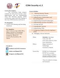 Continuing | Mapúa University Top 8 Android Applications To Boost Your Ccna Knowledge Network Engineer Resume Sample Cisco Inspirational Download Sample Resume For Experienced Network Engineer Next Level The Learning Bunch Ideas Of Voip With Simple Certified Cover Letter 49 Best Cisco Images On Pinterest Finals Arduino And Audio Introductory Nugget Voip Ccnp Voice Formerly Known As Ccvp Software 57 Asm Popular Courses Board How Get Ccie Lab Equipment Free Or Cheap