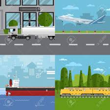 Air Cargo Trucking, Rail Transportation, Maritime Shipping And ... History Of The Trucking Industry In United States Wikipedia Lidd Blog Truck Load Deliveries The Future Trucking Uberatg Medium Global Logistics Network Flat 3d Isometric Illustration Icons Set Of How Do Low Oil Prices Affect Different Transportation Modes Corrstone Transport Sawdust Peat Moss Dryx Walking Floor Trailers Quality Delivery Tacoma Wa Cssroads Air Cargo Rail Maritime Shipping Services Carrier Service Buckhannon Wv Lee Los Angeles Long Beach Port Truck Drivers Spread Strikes To Rail
