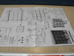 wood woodworking plans apothecary chest pdf plans