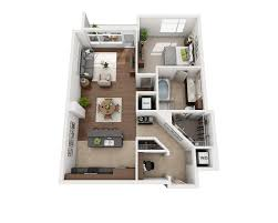 4 Bedroom Apartments For Rent Near Me by College Sublets For Summer Fall Winter And Spring Uloop