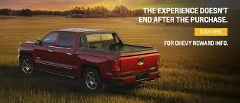 Seacoast Chevrolet - Your Eatontown, Middletown & Freehold Chevy ... Ford F100 Pickup In New Jersey For Sale Used Cars On Buyllsearch 2018 Nj F150 Lease Near Morristown Somerville Bridgewater Trucks For By Owner Nj Cheerful Dump Archaicawful Truck Dealer In South Amboy Perth Sayreville Fords Craigslist Elegant Fast Growing 2017 Ram 1500 Woodbury Find Youtube 2019 Ram Sale Ocean City Middle Township Miami Best Truck Resource Chapman Eht Vehicles Egg Harbor 08234 Syfy Auto Sales