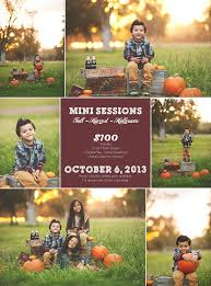 Pumpkin Patch In Fresno Ca by Fall Harvest Halloween Mini Sessions Fresno Ca Mini Sessions