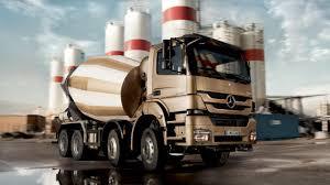 100 281 Truck Sales MercedesBenz Classic Transmissions