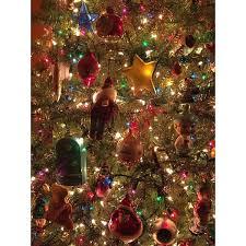 Shop 75 Foot Dunhill Fir Pre Lit Or Unlit Artificial Christmas Tree