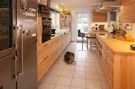 massivholzküchen vollholzküche designküche holzküche aus