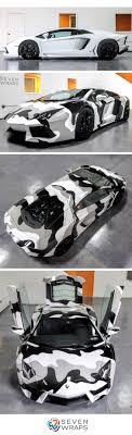 192 Best Camo Cars Wrap Images On Pinterest | Car Wrap, Cars And ... Jeep Wraps Archives Powersportswrapscom Heavy Timber Hd Camo Vinyl Side X Wrap Yamaha Rhino Wrap Mocarwrappingami Exotics Car Wraps Mossy Oak Full Shadow Grass Blades Youtube Miami Truck Dallas Huntington Wheel Well Camo Grass Camouflage Decals Graphics Realtree City Expedition Overland Vehicle Scs Baker Laporte News Info Bed Bands Partialtruckwvegraphicsdaytabeachormondflagler