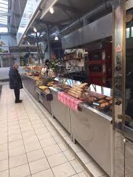 julien cuisine la cuisine de julien autin frejus restaurant reviews phone