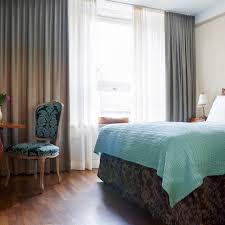 100 Boutique Hotel Zurich Townhouse Switzerland 32