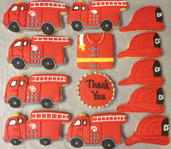 Fire Truck Cookies | My Decorated Cookies | Pinterest | Fire Trucks ... Fire Engine Playmobil Crazy Smashing Fun Lego Fireman Rescue Youtube Truck Themed Birthday Ideas Saving With Sarah Cookie Catch Up Cutter 5 In Experts Since 1993 Christmas At The Museum 2016 Dallas Bulldozer And Towtruck Sugar Cookies Rhpinterestcom Truck Birthday Cookies Stay For Cake Pinterest Sugarbabys And Cupcakes Hotchkiss Pl70 4x4 Virp 500 Eligor Car 143 Diecast Driving Force Push Play 3000 Hamleys Toys Cartoon Kids Peppa Pig Mickey Mouse Caillou Paw Patrol