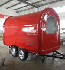 100 Buy Used Food Truck Cars For Sale Mobile Restaurant Trailerused