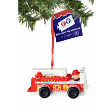 Fisher Price Fire Truck Ornament : Red Engine Toy Christmas Tree Blaze And The Monster Machines Transforming Fire Truck Samko Vintage 1968 Fisherprice Fp Engine Pullalong Toy 720 2017 Mattel Fisher Little People Helping Others Ebay Roller Blocks Walmartcom Price Dalmatian Dog Lights Original Wooden White Tracys Toys Some Other Stuff Trucks Looky Fmn98 You The Station Complete With Car 500 In Nickelodeon Bourne Lincolnshire Gumtree