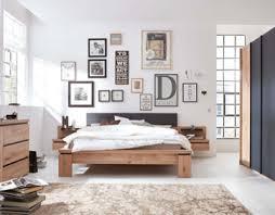 interliving schlafzimmer kaufen möbel karmann