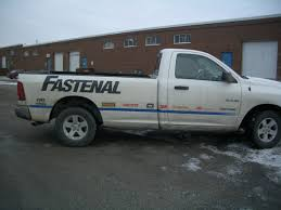 Text On Truck Bed Side | K&B Vehicle Graphics Inspiration ... Fastenal Pickup Truck Leaving The Ferry In Plattsburgh Flickr The Guardian F350 Back To I80 In Nebraska Pt 7 Goodview Food Truck Owners Open Nontruck Restaurant Local Commercial Success Blog Lwb Chevy Passenger Van Work 2008 Ford Super Duty Flatbed Pickup With Crane Cool Trucks Page 545 Adventure Rider Will Stecks 2013 Ram 1500 On Whewell Canada Twitter I Love My Na Role Because Get Conway Rest Area I44 Missouri 4 Gps Installation Services Fleet And Finance Tracking Applications Season Chasers Powerbox Alaska Youtube
