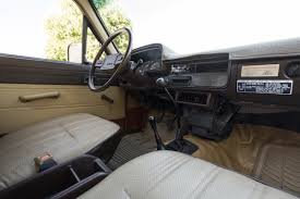Original Survivor - 1983 Toyota Hilux Pickup Truck No More Camper Shell 1982 Toyota Pickup Pinterest Camper Deluxe Long Truck 2wd Rn44 198283 Wallpapers 1280x960 Daily Turismo 1k Wheelbase Hilux Crew Cab Prerunner Pickup Safro Investment Cars The Original 4runner Called The Trekker Wish I Had One Land Cruiser Fj43 A Of Day Hiluxsold Maine Motorland Llc Pictures Of Sr5 Sport Rn34 4x4 Short Bed Monster Lifted Custom 1980 82 Literature Ih8mud Forum Kyle Morgans On Whewell Curbside Classic When Compact Pickups Roamed