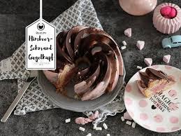 castlemaker food lifestyle magazin himbeer schmand