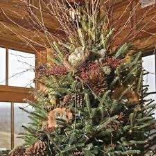 658 Best Christmas TREE Ideas Images On Pinterest