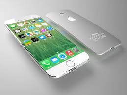 When does the iphone 7 e out apple announcement
