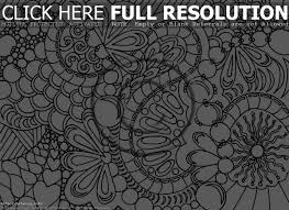 Free Printable Coloring Pages For Adults Christmas 52 Advanced