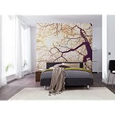 landschaft wohnzimmer schlafzimmer größe 450 x 280 cm
