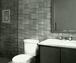 Captivating Modern Bathroom Tile Ideas Bathrooms Design For Small ... This Bathroom Tile Design Idea Changes Everything Architectural Digest Shower Ideas White Stopqatarnow Modern Inside Tiled Tile Design 39 Astonishing Floor For Simple Bathrooms Indian Designs Great 5 Small Victorian Plumbing Innovative Tiling 33 Tiles View 36534 Full Hd Wide 11 Brilliant Walkin For British 59 Simply Chic And Wall Mosaic