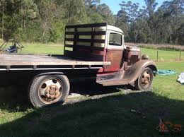 1936 Dodge 1 5 TON Truck In Bulahdelah, NSW 1971 Kaiser M35a2 Bobbed 25 Ton Truck With Hard Top Desert Tan Heavy Duty 10ton Straight Crane Boom 5ton Truck With For M923a2 6x6 Military 5 Ton Cargo Sale C200111 Youtube Highcubevancom Cube Vans 5tons Cabovers 1968 Deuce M929 Dump Truck Army Vehicle Bmy Harsco 66 Vehicles Availablelighting Grip New Orleans Louisiana Missippi Nqr 42 Isuzu Light Buy 1985 Am General M931 Ton Tractor For Sale 1947 Dodge 15 Great Northern Railway Maintence Dump M931a2 Quad Cab Military Crew Wheel