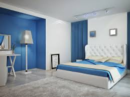 Master Bedroom Ideas Blue And White Get More Decorating Sumptuous 1