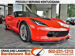 Used Cars For Sale Louisville KY 40291 Craig And Landreth Cars ... Commonwealth Dodge New And Used Inventory For Sale In Louisville Best Used Truck Dealer Ky Where To Buy A Cars Sale Less Than 2000 Dollars Autocom Adventure Vehicles Oxmoor Auto Group Switching Service Ottawa Yard Sales Trucks Gardner Inc Featured Jeffersonville In Near Ram Chrysler Jeep Fuelefficient Hybrid Toyota James Collins Ford Cartruck Deerofficial Azplanford
