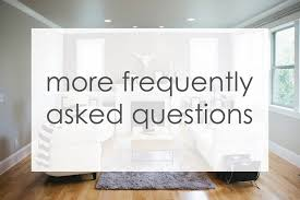 FAQs – Ruggable 20 Off Veneta Blinds Coupons Promo Discount Codes Wethriftcom Ruggable Lowes Promo Code 810 Construydopuentesorg 15 Organic Weave Fascating Tile Discount World Of Discounts Washable Patchwork Boho 2pc Indoor Outdoor Rug The 2piece System Joann Trellis Gate Rich Grey White 3 X 5 Wireless Catalog Coupon Code Free Shipping Clearance Dyson Vacuum Bob Evans Military