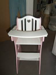 Dolls Wooden Highchair | In Cheshunt, Hertfordshire | Gumtree Star Bright Doll High Chair Wooden Dollhouse Kitchen Fniture 796520353077 Ebay Childcare The Pod Universal Dolls House Miniature Accessory Room Best High Chairs For Your Baby And Older Kids Highchair With Tray Antilop Silvercolour White Set Of Pink White Rocking Cradle Cot Bed Matching Feeding Toy Waldorf Toys Natural Twin Twin Chair Oueat Duo Guangzhou Hongda Craft Co Ltd Diy Mini Kit Melissa Doug 9382