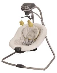 Graco® Simple Sway™ Swing In Yellow And Grey Henson Fashion ... Httpquetzalbandcomshop 200719t02185400 Picture Of Recalled High Chair And Label Graco Baby Home Decor Archives The Alwayz Fashionably Late Graco Blossom 4in1 Highchair Rndabout The Best Travel Cribs For Infants Toddlers Sale Duetconnect Lx Swing Armitronnow71 Childrens Product Safety Amazing Deal On Simply Stacks Sterling Brown Epoxy Enamel Souffle High Chair Pierce Httpswwwdeltachildrencom Daily Httpswwwdeltachildren 6 Best Minimalist Bassinets Chic Stylish Mas Bright Starts Comfort Harmony Portable Cozy Kingdom 20 In Norwich Norfolk Gumtree