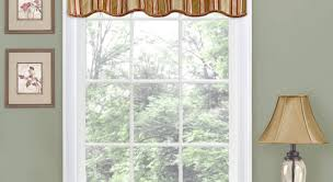Orange Sheer Curtains Walmart by Curtains Graceful Red Kitchen Curtains Walmart Notable Red