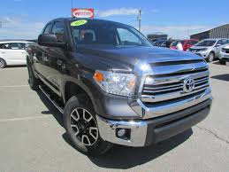 2016 Toyota Tundra For Sale In Corner Brook, NL   Used Toyota Sales 2012 Toyota Tundra For Sale In Kelowna 2014 Prince George Bc Serving Vanderhoof Used 2007 For Sale Selah Wa 2017 Sr5 Plus Cambridge Ontario New And Orlando Fl Automallcom 2015 Toyota Tundra Crew Max Limited Truck West Palm 2019 Russeville Ar 5tfdw5f12kx778081 2018 Muskegon Mi Kittanning 4wd Vehicles Sidney