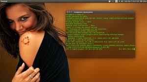 cara install compiz di ubuntu 14 04 x tretesg3t4r x