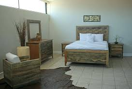 Rustic Guest Bedroom Ideas Simple Style Room Decor Best Designs And For