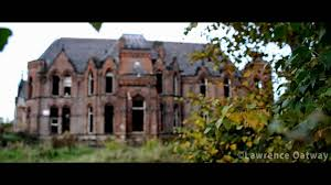 Video: Barnes Derelict Hospital, Greater Manchester, UK - YouTube Video Barnes Derelict Hospital Greater Manchester Uk Youtube Where I Belong Catherine De E21 Cell Camp Road As Far As Can Tell Flickr 3 Bedroom Terrace For Rent In Oniru Opposite Off 1963 St Louis Selects Mccarthy To Construct Albans Own East End A Stroll The Park Man Plunges Death From Balcony At Barnesjewish Group Mo Digital Commonwealth And Jewish Publications Added 043jpg Blog