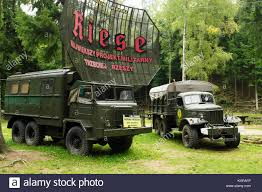 Historic Polish Star 660 And Soviet ZIL 157 6x6 Army Trucks 2017 On ... 53 Lovely 1940 Ford Pickup Truck Project For Sale Diesel Dig 1976 Chevy K20 Scottsdale 4 Speed My Project Truck Fancy Old Trucks For Collection Classic Cars Dodge Ram Ceo Claims Is Not Connected To The Mitsubishifiat Midsize 4x4 1957 Intertional S120 Off Road Classifieds 99 F150 Raids Ecoboost Ford F150 Bds Brothers Eighteen8 Build Photos C10 Brothers 10 You Can Buy Summerjob Cash Roadkill 1966 Wilsons Auto Restoration Blog Fords Sd126 Is One Extreme Offroad Super Duty Build