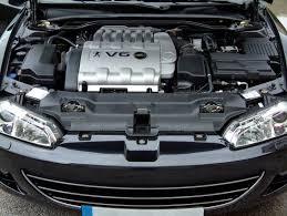 29 best Peugeot Coupé 406 images on Pinterest